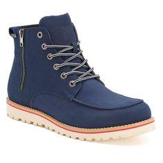 XRay Monroe Men's Casual Boot $19 - http://www.gadgetar.com/xray-monroe-mens-casual-boot/