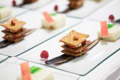 Postres #aspicpostres #dessert #postres #dulce #gourmet #catering