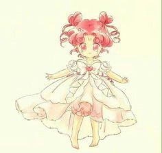 Sailor Moons, Sailor Moon Manga, Sailor Moon Crystal, Arte Sailor Moon, Sailor Moon Fan Art, Sailor Jupiter, Sailor Venus, Princesa Serena, Sailor Moon Wallpaper