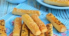 Hot Dog Buns, Hot Dogs, Muffins, Bread, Recipes, Food, Muffin, Meal, Rezepte