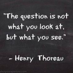 1000 thoreau quotes on pinterest henry david thoreau