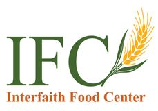 Interfaith Food Center 11819 Burke Street Santa Fe Springs, California 90670 Office: 562.903.1478 FAX: 562.903.1480 Email: info@interfaithfoodcenter.org Volunteer Info: ndiaz@interfaithfoodcenter.org
