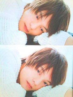Shun Oguri, Komatsu Nana, Takeru Sato, Kento Yamazaki, Kubota, Cute Boys, Japanese, Actors, Hair