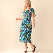 Take a look at the Jessica Howard event on #zulily today!