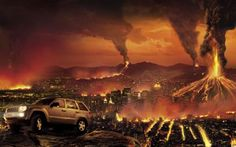 Científicos preocupados por posible erupciones volcánicas en cadena - https://infouno.cl/cientificos-preocupados-por-posible-erupciones-volcanicas-en-cadena/