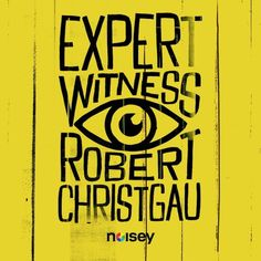 Baton Rouge Big Beats and Beyoncé: Expert Witness with Robert Christgau