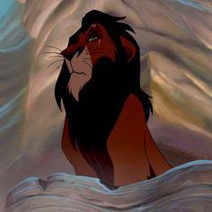 Scar-The-Lion-King.jpg (600×600)