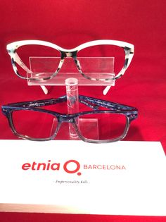 Glasses Frames Netherlands : Netherlands, Eyewear and San francisco on Pinterest