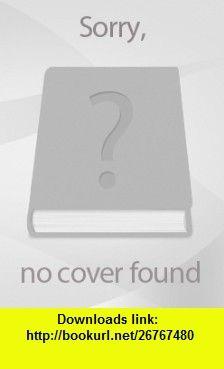 Velveteen Rabbit (9780613767446) Margery Williams Bianco, Neil Waldman , ISBN-10: 0613767446  , ISBN-13: 978-0613767446 ,  , tutorials , pdf , ebook , torrent , downloads , rapidshare , filesonic , hotfile , megaupload , fileserve