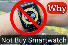Smartwatch Features, The Next Big Thing, The Expendables, Thought Process, Just Giving, Did You Know, Smart Watch, Let It Be, Smartwatch