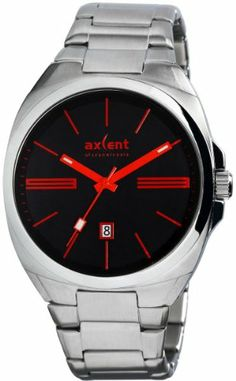 Axcent Men's Watch IX20843-232 has been published to http://www.discounted-quality-watches.com/2012/03/axcent-mens-watch-ix20843-232/
