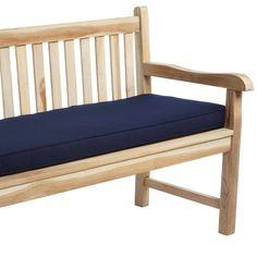 unique bench cushion indoor decor ideas