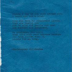 The Blooming of Madness #278 written by Christopher Poindexter
