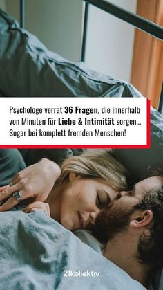 36 questions that make love - Liebe Beziehung University Of British Columbia, Couple Goals Cuddling, Mental Training, Psychology Quotes, Life Advice, When Someone, Self Improvement, Good To Know, Fitness