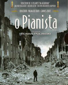 o pianista | Pianista . In Infopédia [Em linha]. Porto: Porto Editora, 2003-2012 ...