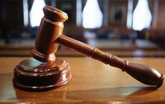 #P360RD 15 años de prisión a hombre por asesina compañero de su expareja