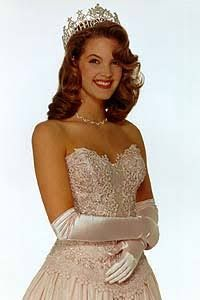 Join miss teen usa 1989 1990 Likely