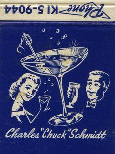 Progress Grille | Flickr - Photo Sharing! Vintage Horror, Vintage Cartoon, Vintage Flash, Vintage Art, Route 22, Fountain Pen Drawing, Retro Illustration, Illustrations, Matchbox Art