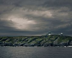 Surveillance Suffering In Silence, Arctic Circle, Clouds, Sky, This Or That Questions, Landscape, Beach, Water, Outdoor