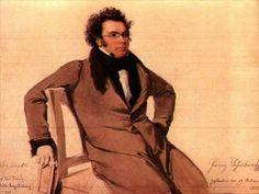 ▶ Schubert violin sonata no. 2 in A minor D385 - YouTube