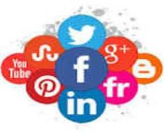 social media marketing Social Media Marketing, Digital Marketing, What Is Digital, Online Advertising, Influencer Marketing, Business Opportunities, Stock Market, Life Lessons, Philosophy