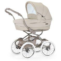 Pram Car Seat in White /& Pink Mix Luxurious Baby Pom Pom Blanket