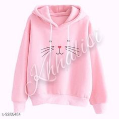 Sweatshirts Women Western Wear  Sweatshirts  Fabric: Fleece Sleeve Length: Long Sleeves Pattern: Printed Multipack: 1 Sizes: S (Bust Size: 36 in Length Size: 28 in)  M (Bust Size: 38 in Length Size: 28 in)  L (Bust Size: 40 in Length Size: 28 in)  XL (Bust Size: 42 in Length Size: 28 in)  XXL (Bust Size: 44 in Length Size: 28 in) Country of Origin: India Sizes Available: XS, S, M, L, XL, XXL, XXXL, 4XL, 5XL   Catalog Rating: ★4.2 (12915)  Catalog Name: Classic Partywear Women Sweatshirts CatalogID_1620071 C79-SC1028 Code: 165-9286484-4641