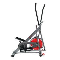 Sunny Flywheel Elliptical Trainer Grey https://bestexercisebikes.co/sunny-flywheel-elliptical-trainer-grey/