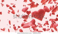 Find Flying Hearts Background Pink Colors Perfect stock images in HD and millions of other royalty-free stock photos, illustrations and vectors in the Shutterstock collection. Stocks And Bonds, Stock Portfolio, Heart Background, Neon Glow, Pink Color, Royalty Free Stock Photos, Hearts, Concept, Colors