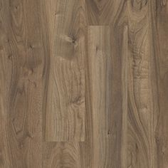 images of pergo flooring | ... Plank Italian Walnut, plank Laminate Flooring | Floors Online