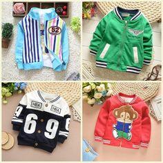 47e7b3bb139b0 Aliexpress.com  Comprar Moda de bebé transpirable ropa de fútbol los ...