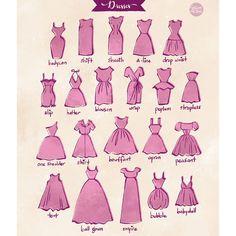 Vestidos Fashion Terms, Fashion Art, Paper Fashion, Fashion Quotes, Fashion Ideas, Vintage Fashion, Fashion Design Drawings, Fashion Sketches, Drawing Fashion