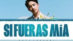 Exo Music, Lyrics, Coding, Youtube, Movie Posters, Color, Film Poster, Colour, Song Lyrics