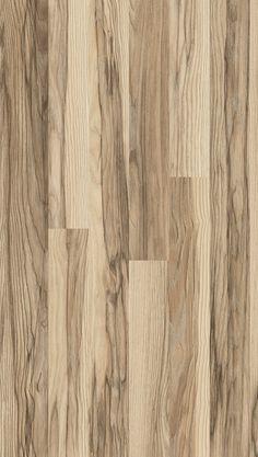 ideas classy hom enterwood flooring gray vinyl. Beautiful Flooring 2  11626 And Ideas Classy Hom Enterwood Flooring Gray Vinyl A