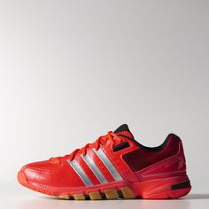 huge selection of 6a106 8c073 Quickforce 7 Shoes  adidas Badminton