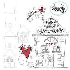 Doodle 101-Instagram - 1Arthouse
