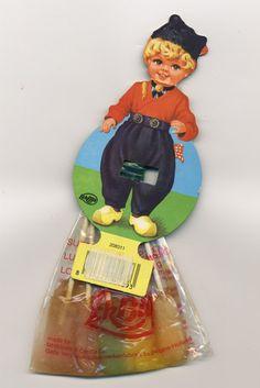 O ja! van die kleine lollies in een zakje met een plaatje van papier erop! Early Childhood, Childhood Memories, My Big Love, My Heritage, Sweet Memories, Brand Packaging, Good Old Times, Dutch, Retro Vintage