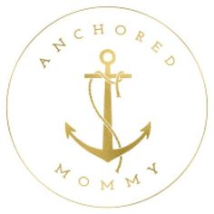 11 Apps for New Moms - Anchored Mommy The Effective Pictures We Offer You About DIY Skin Care rose water A quality picture can tell you many things. You can find the most Medicine Ball Abs, Essential Oils For Babies, Every Mom Needs, Baby Skin Care, Picture Blog, Baby Massage, First Time Moms, Holiday Gift Guide, New Moms