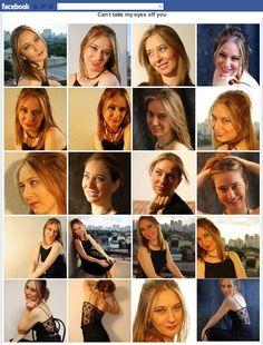 Uso pessoal / ensaio de autoestima - Modelo: Lilana - proprietária de curso preparatório de MBA em São Paulo-SP - fotos por Carlos Alkmin (www.CarlosAlkmin.com); make-up: Alessandra Mello - realizado em 2010, em Moema - São Paulo.