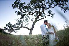groom bride angle