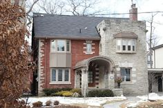 Google Image Result for http://www.luxuryrealestateintoronto.com/WebFTP/client/100026/Gallery/luxury_Rosedale.jpg.jpg%3Fformat%3Djpg%26bgcolor%3Dwhite%26maxwidth%3D800%26maxheight%3D800