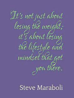 Love it Quote