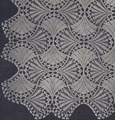 Crochet Bedspread   CROCHET BEDSPREADS PATTERNS - Crochet — Learn How to Crochet