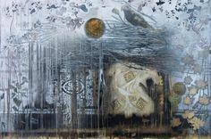 elisabeth werp - Google-søk Artists, Google, Painting, Kunst, Artist, Painting Art, Paintings