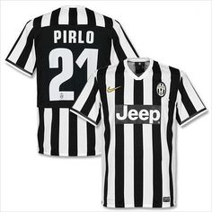 Pirlo 21 Youth Kids 13 14 Juventus Home Soccer Jersey Shorts Set  820103337403 on eBid bc4e5c125fc3
