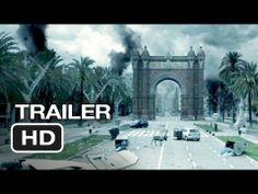 The Last Days (Los últimos días) #tcff #movies #films