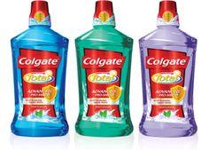 CVS - FREE Colgate Mouthwash! - http://dealmama.com/2017/03/cvs-free-colgate-mouthwash/