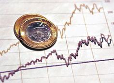RS Notícias: Mercado financeiro reduz estimativa de inflação pa...