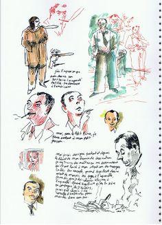 Dossier de presse Petit Prince Joann Sfar