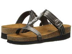 4eb96418c4fa Naot footwear malibu metal leather